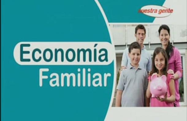 Economía Familiar: ¿Sabes lo que es la 'Ley del corazón humilde?