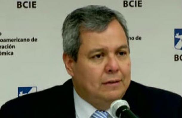 BCIE emite primer bono verde global