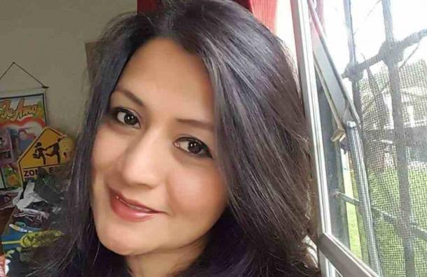 Asesinan a empresaria en Intibucá