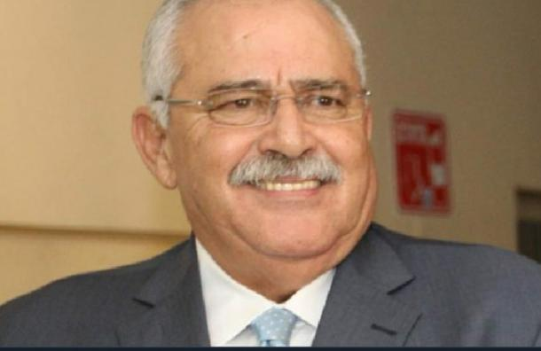 Tsc investigara a diputado Oscar Nájera
