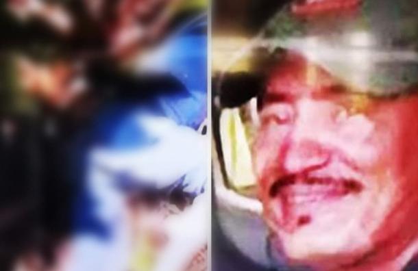 Masacre dejó al menos seis muertos en Olancho