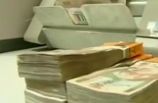 BCIE dará $3 mil millones para apoyar a Honduras ante la criis