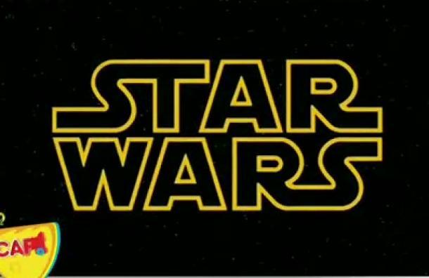 Hoy se celebra el Día Mundial de Star Wars