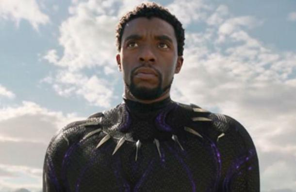 Las opciones de Marvel para resolver la ausencia de Chadwick Boseman