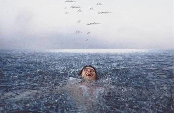 SHAWN MENDES LANZARA SU PROXIMO ALBUM WONDER