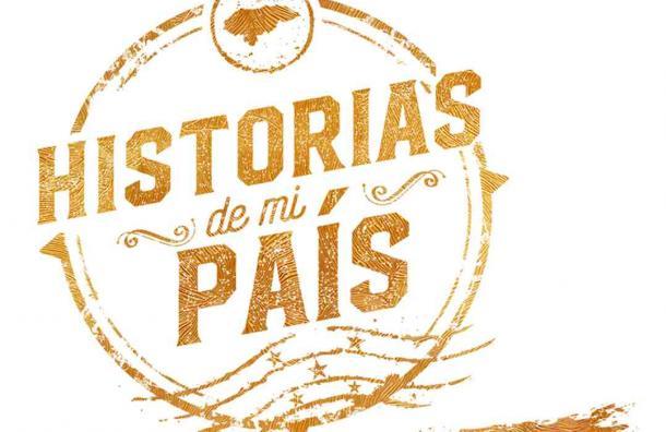 Historias de Mi País este 24 de octubre por VTV Somos Todos