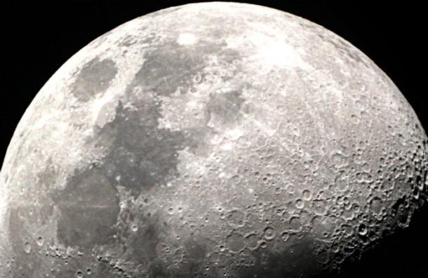 La NASA anunciará este lunes un 'nuevo y emocionante descubrimiento sobre la Luna'
