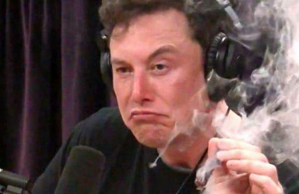 El cohete que SpaceX lanzará al espacio y que Elon Musk cree que se estrellará