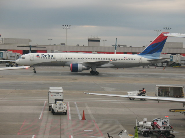 Se reactivan vuelos internacionales en San Pedro Sula