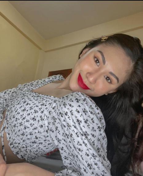 Indignación por violación masiva y muerte de reina de belleza de Filipinas