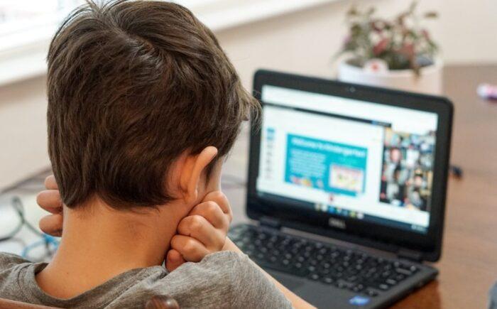 Gobierno ofrecerá internet a hogares hondureños de forma gratuita
