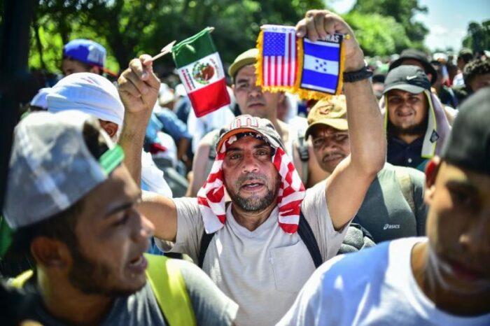 Honduras cae 11 puestos a nivel de transparencia en el mundo