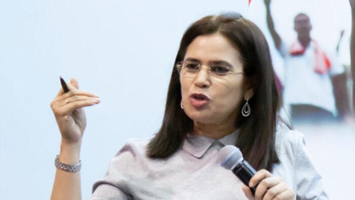 No habrán transmisiones preliminares de Internas en Honduras