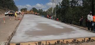 Comienza plan de reconstrucción en Danlí