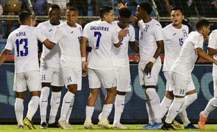 Selección Nacional ya conoce los equipos que enfrentará