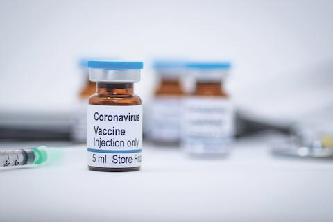 ONU Honduras pide evitar desinformación de la vacuna Covid-19