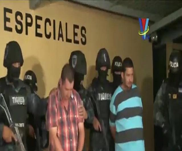 Presidente Hernández redujo en un 95% el narcotráfico