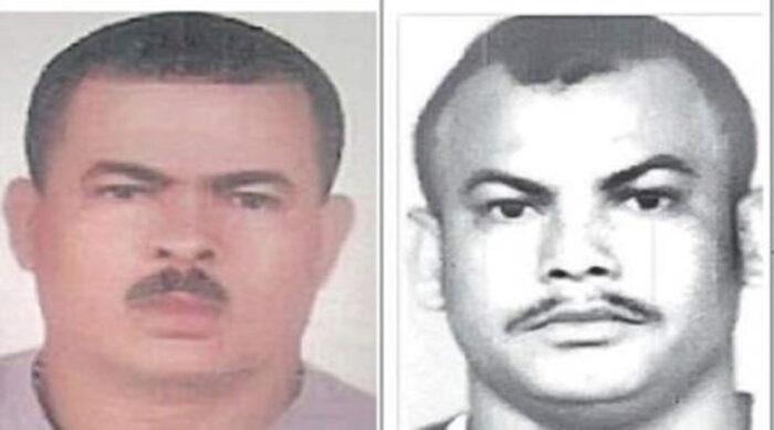 Honduras ha extraditado 24 hondureños a EEUU
