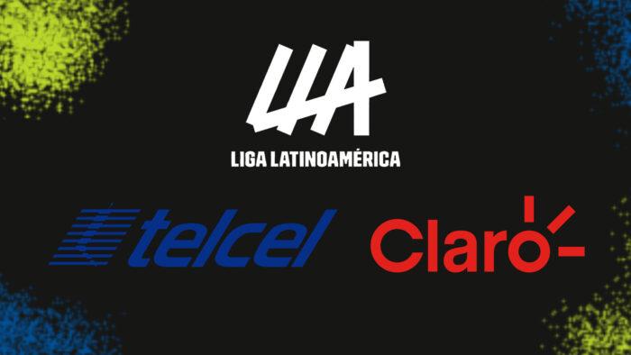 Claro y Telcel alianza