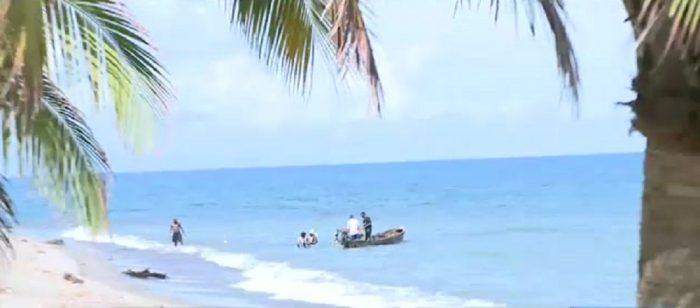 Familias que viven del turismo esperan Semana Santa