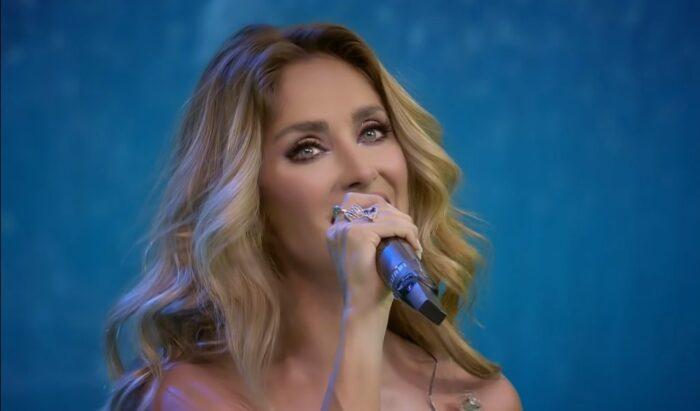 RBD regresa con versión live de Sálvame