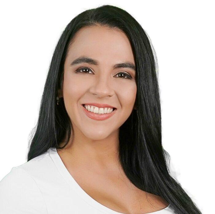 Daysi Andonie P. Nacional