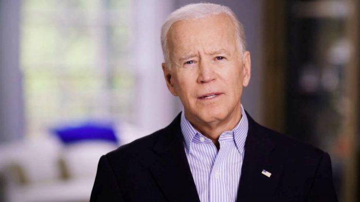 Biden pide inversión de $861 millones para frenar la migración irregular
