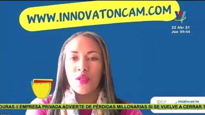 Nestlé lanza concurso de innovación para jóvenes