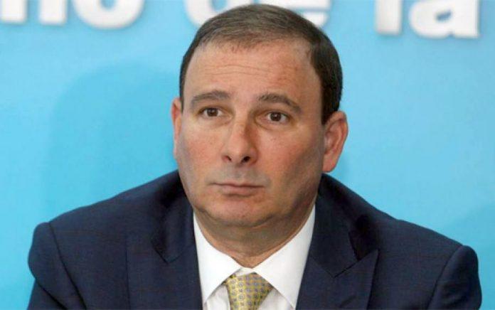Presidente del Cohep le pide al gobierno fortalecer los triajes en Olancho