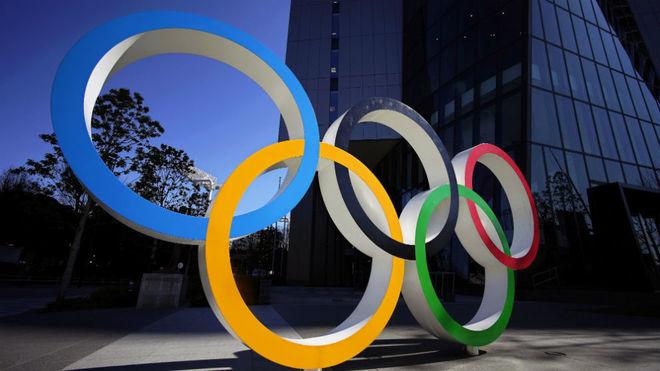 A los atletas que participan en los Juegos Olímpicos de Tokio, Brasil les impartirá curso obligatorio contra el racismo