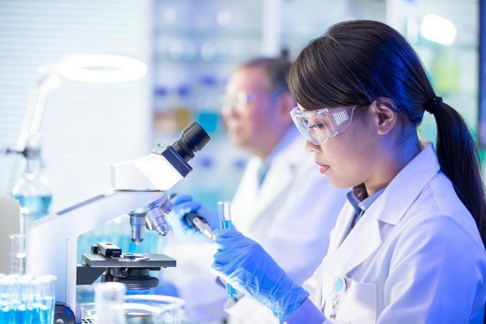 Nestlé dona dos millones de dólares para programa de vacunación