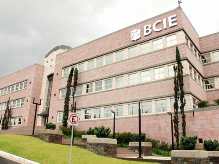 BCIE financiará más de L 15 millones para una represa en Honduras