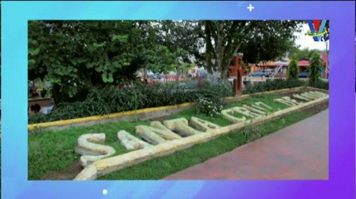 Nota positiva: Realizan Cumbre Latinoamericana para rescatar el turismo
