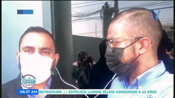 Esta tarde se desarrollarán en El Salvador reunión con alcaldes hondureños