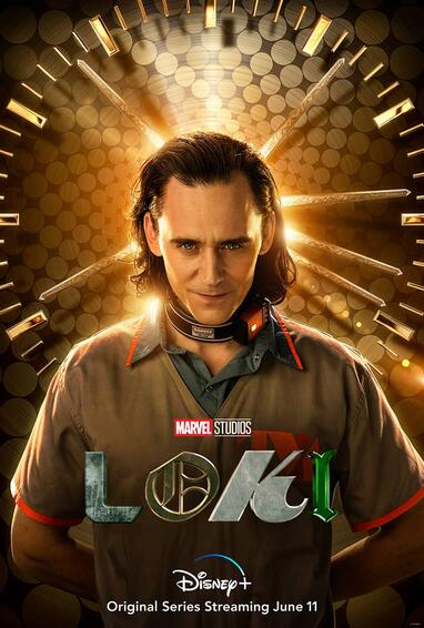 """""""Loki"""" adelanta su estreno y cambia de horario"""
