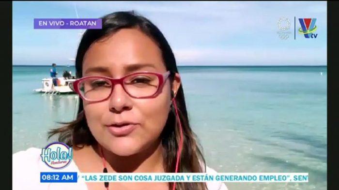 Segunda entrega de donaciones de vacunas de El Salvador se hará hoy