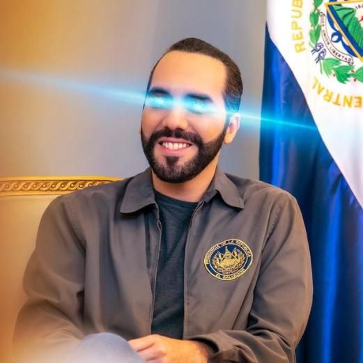 El Salvador aprueba ley que autoriza el uso del bitcoin