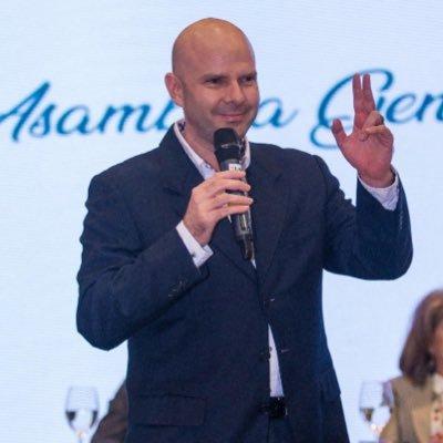 Pedro Barquero