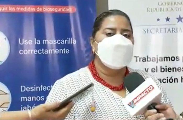 Recuperados del COVID-19 deben extremar medidas de higiene, para evitar hongo negro