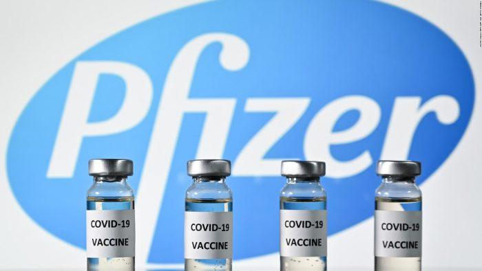 Unos 600 mil hondureños serán inmunizados en los siguientes días