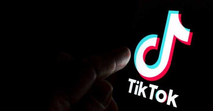 TikTok eliminó más de 11 millones de cuentas en todo el mundo