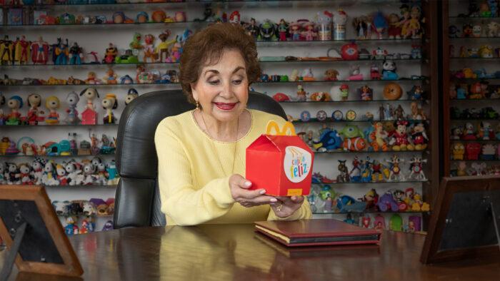 Yolanda Fernández de Cofiño