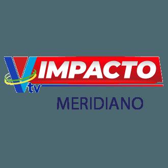 Impacto VTV Meridiano