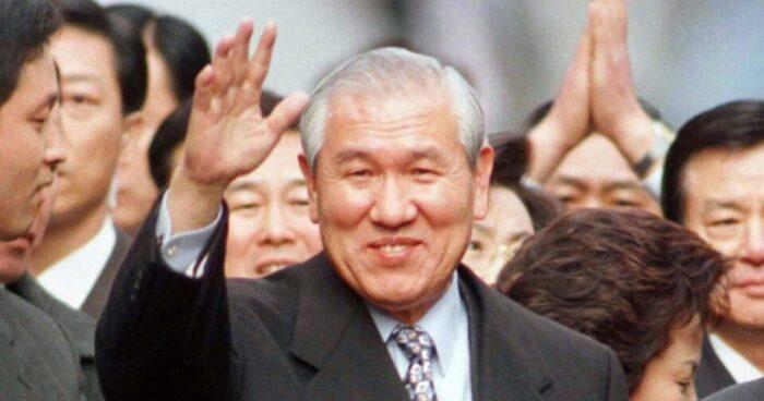 Fallece expresidente surcoreano Ro Tae-woo