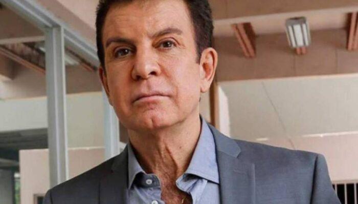 Nasralla promete eliminar las ZEDE porque Honduras no es de extranjeros