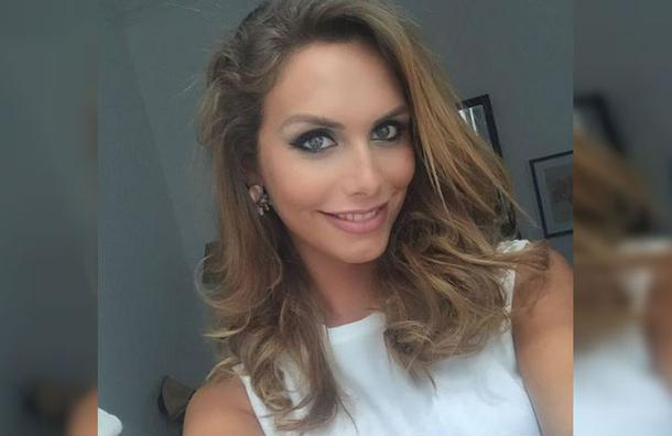 Mujer transexual representará a España en Miss Universo
