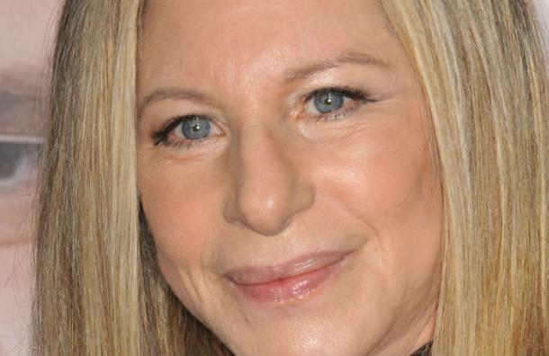 Celos, envidia y desprecios: la tormentosa relación de Barbra Streisand con su madre