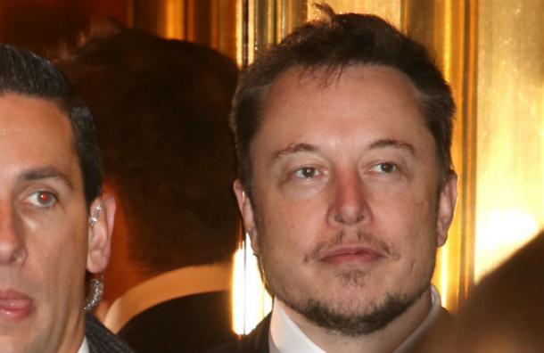 El mayor miedo de Elon Musk: morir antes de que SpaceX llegue a Marte