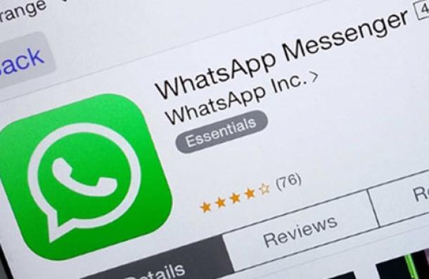 La nueva actualización de WhatsApp que le dará estilo a los mensajes que envías